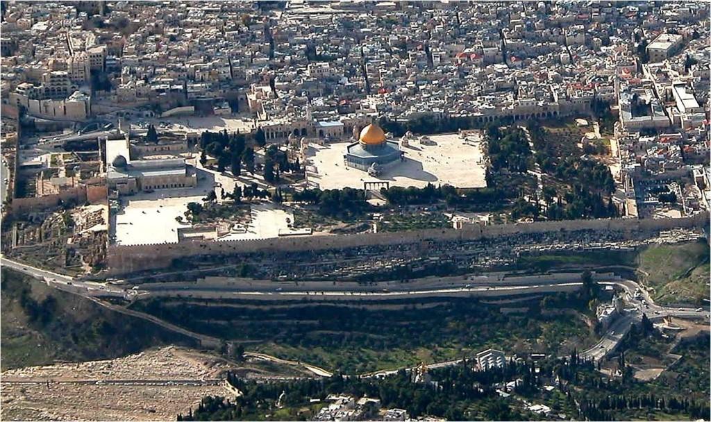 Al-Aqsa_Mosque_west