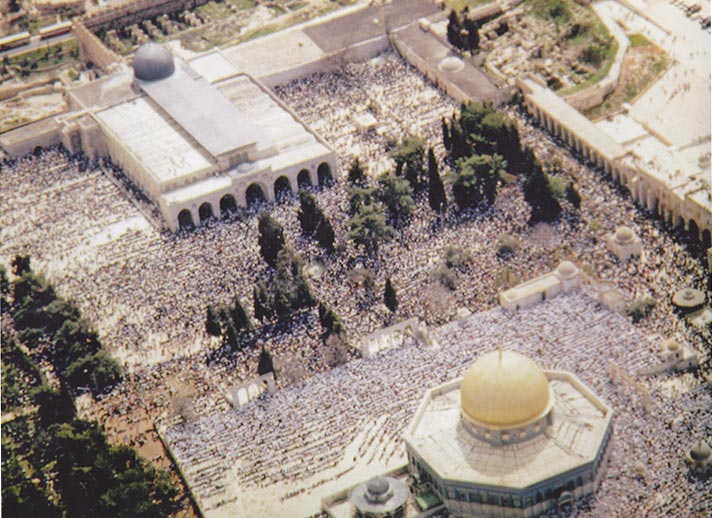 aqsa_full_people