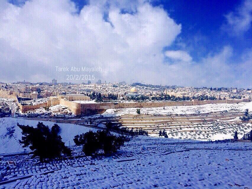 white_jerusalem