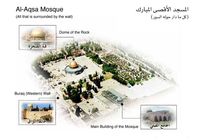 al-aqsa-booklet-20-copy