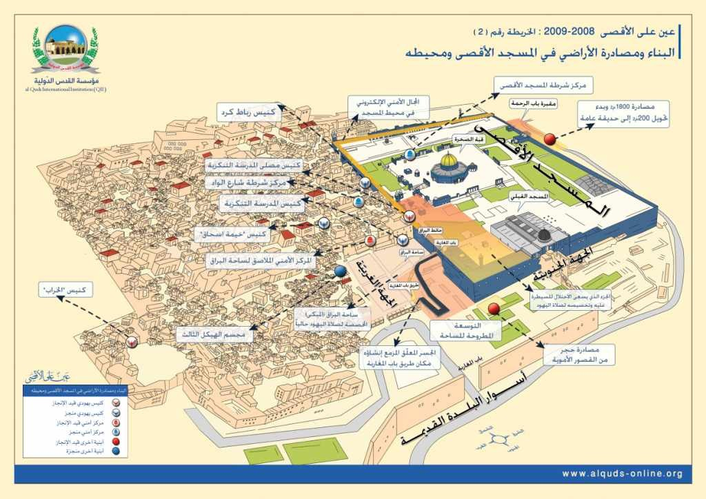 eye_on_al-aqsa2