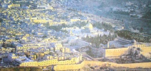 Visiting_Aqsa
