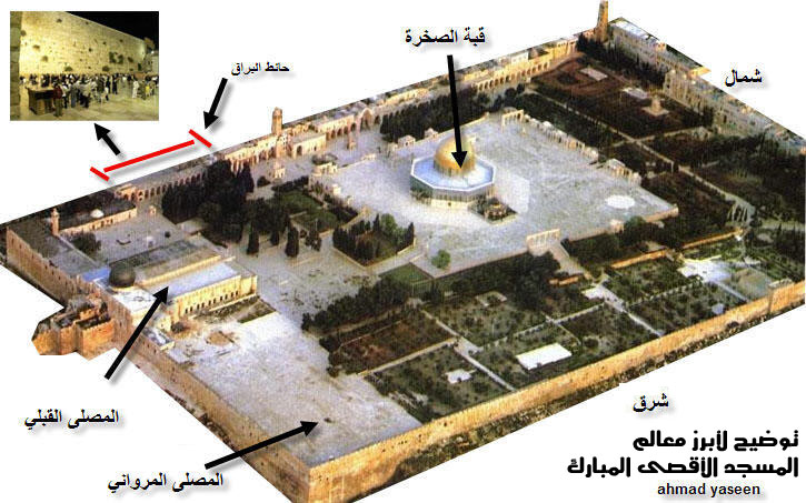 aqsa_explained