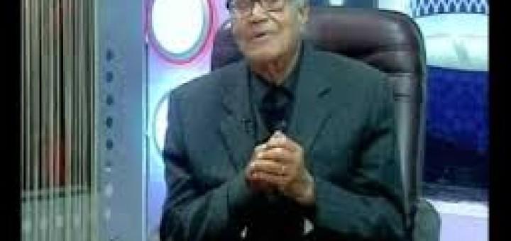 mohammad_tohami