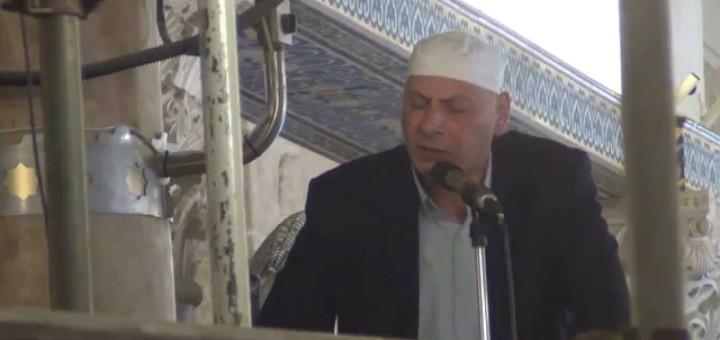 nagi-qazaz