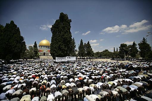 ramadan_gomaa2_1430