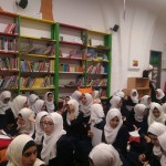 kids_library2