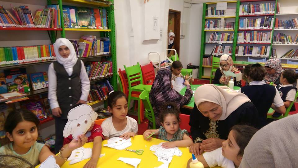 kids_library3