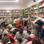 kids_library4