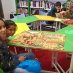 kids_library5