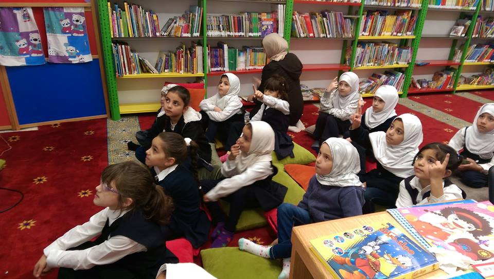 kids_library7
