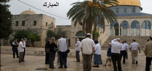 violations_aqsa_quds2009