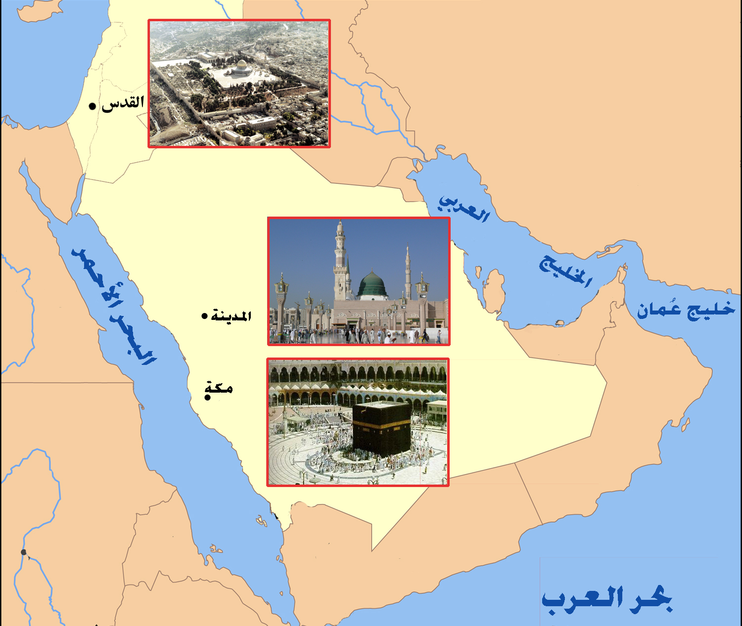 three_mosques_on_map