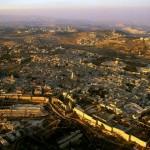 Jerusalem_large