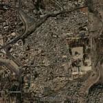 Oldcitymapgoogle