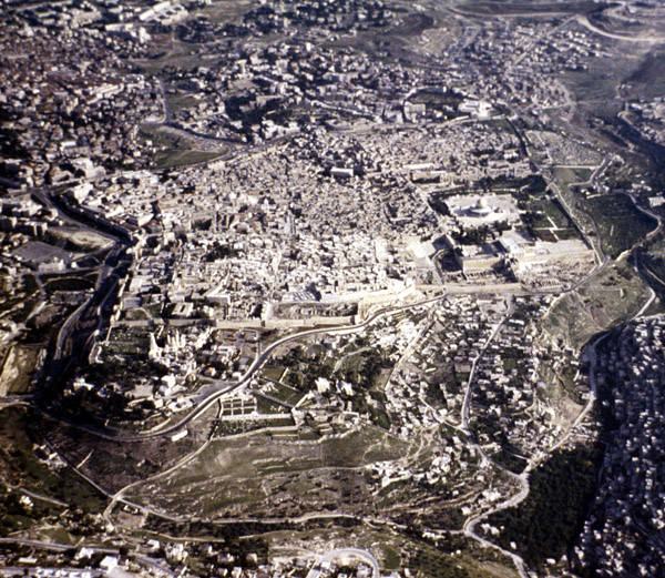 aerial_jerusalem