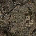 air_view_of_Old_City