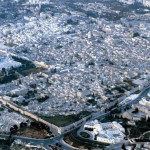 alquds_winter