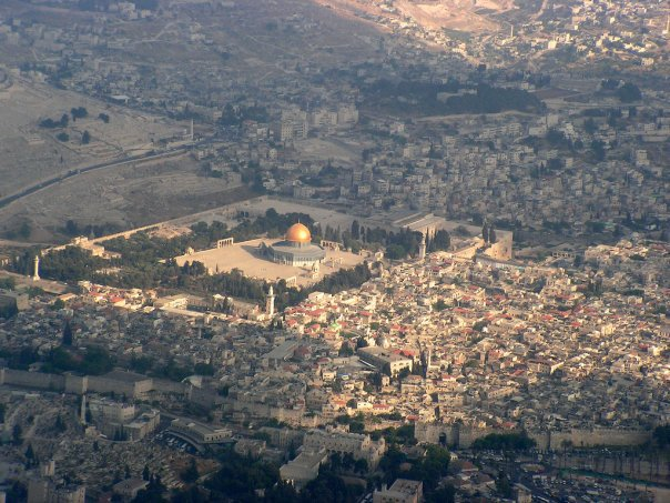 beloved_jerusalem