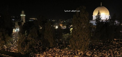 qadr_night_aqsa1