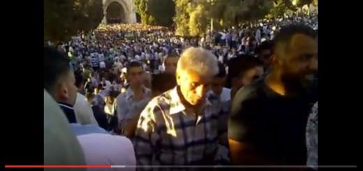 eid_fitr2010