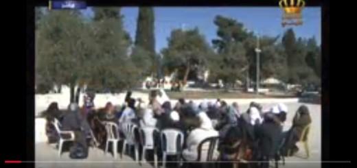 women_jerusalem