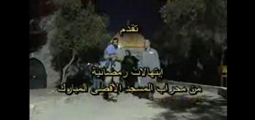 EBTHAL_TAHR_04