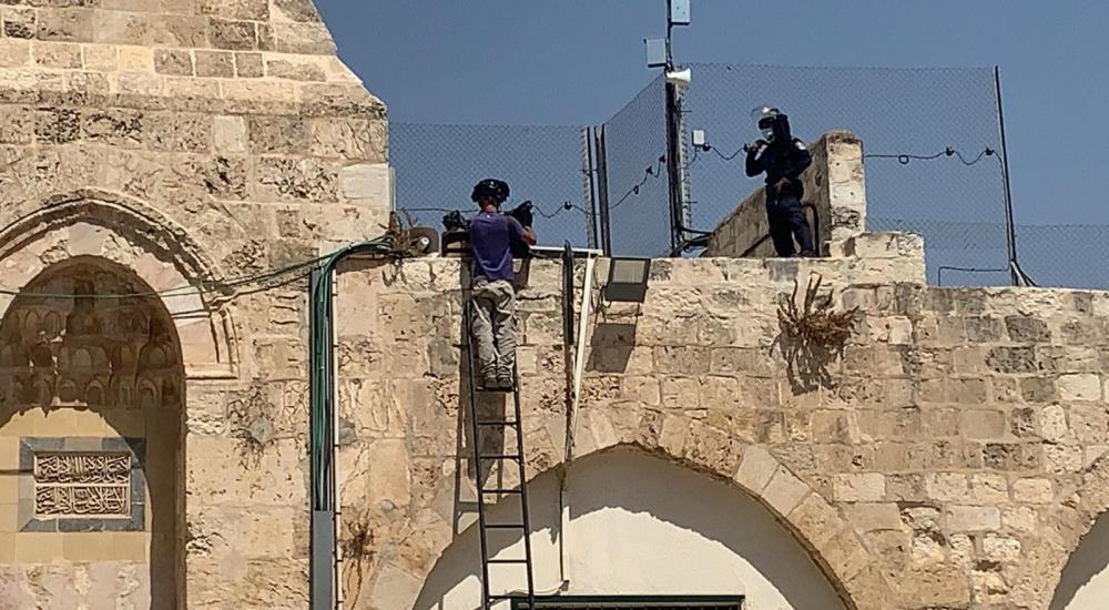 israel_violation_aqsa2020