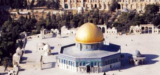 daleel_Aqsa_eng-1