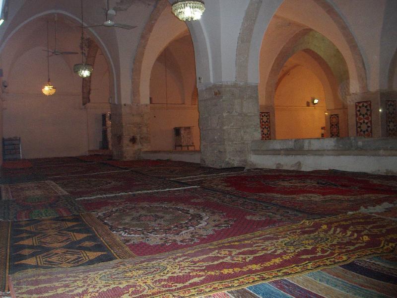 Ibrahimaic_mosque_Gawleiyah