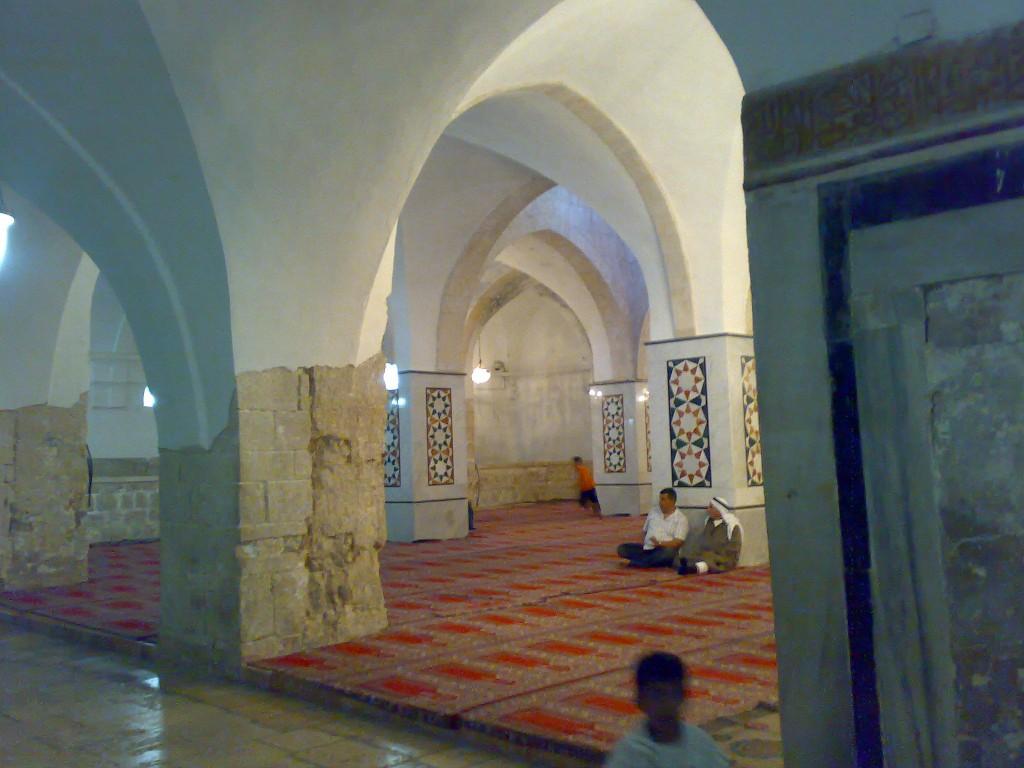 Jaoulia_Mosque