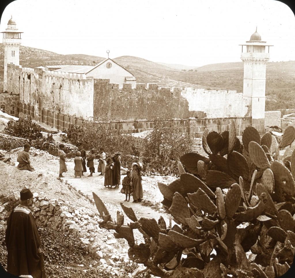 Mosque_of_Hebron