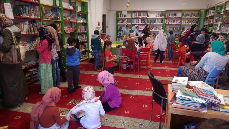 kids_library1